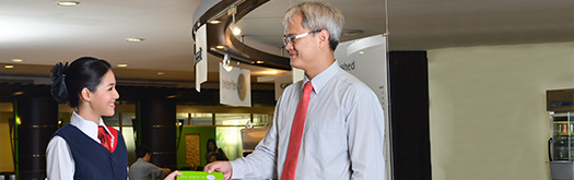 img_career_best_employer