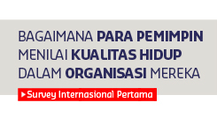 ID_RB_Leader_International_Survey