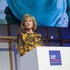 Jane Fonda: Aging Not as Pathology but as Potential